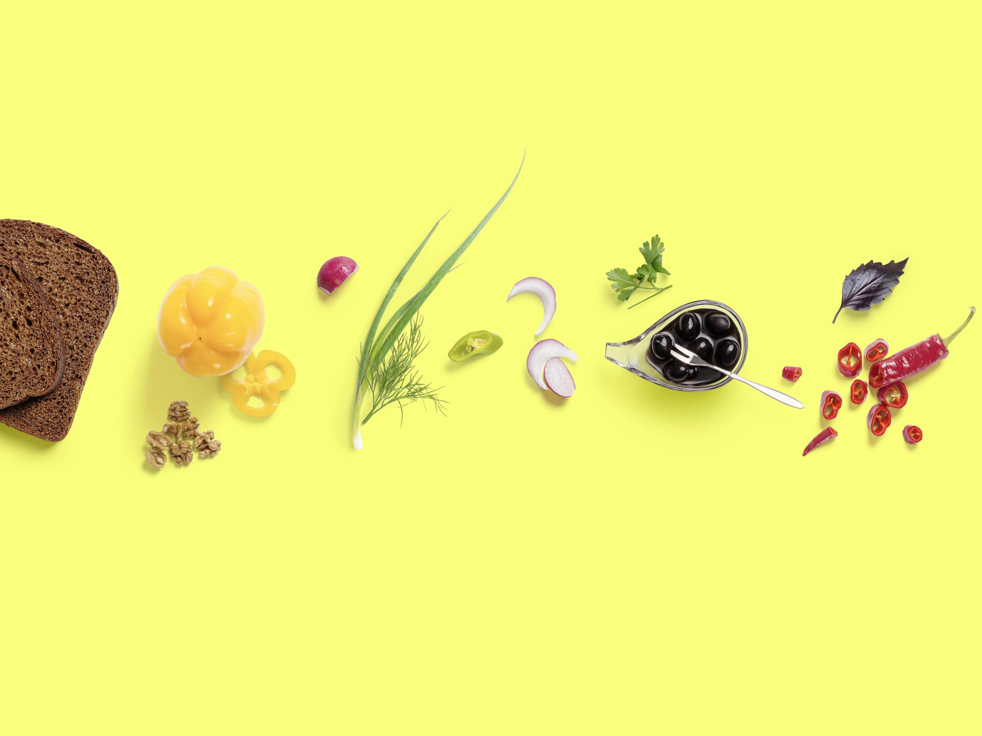 Cabinet de diététique